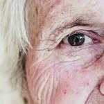 Seniorenarbeit innovativ gestalten