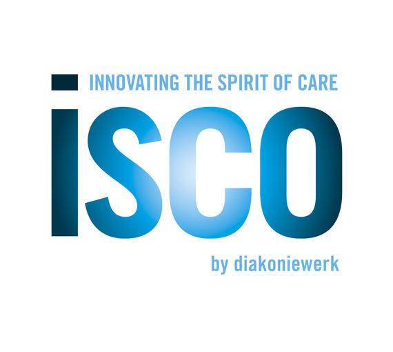 ISCO goes Diakoniewerk
